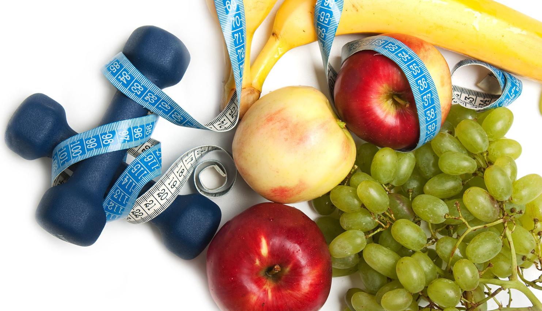 healthyeating2